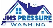 JNS PRESSURE WASHING